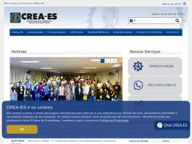 creaes.org.br