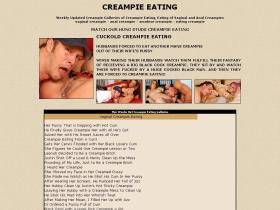 creampieeating.net