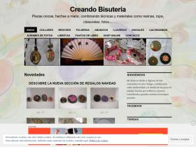 creandobisuteria.wordpress.com