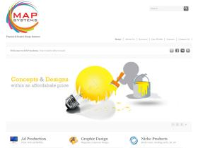 creative.mapsystems.in