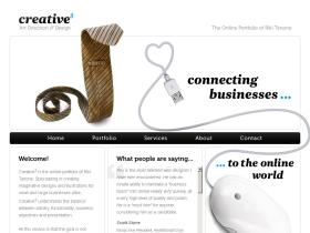 creative3.co.nz