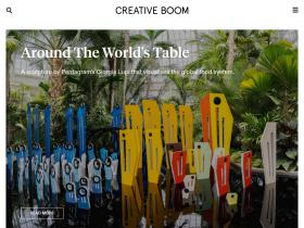 creativeboom.co.uk