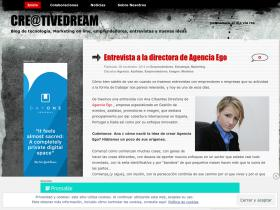 creativedream2010.wordpress.com
