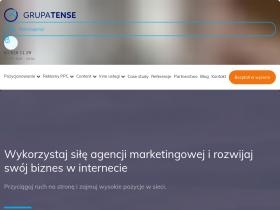 creativesolution.pl
