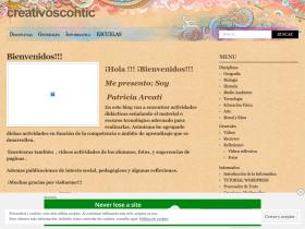 creativoscontic.wordpress.com