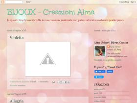 creazionialma.blogspot.it