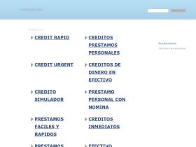 credirapid.net