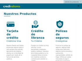 credivalores.com.co