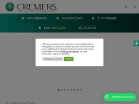 cremers.org.br