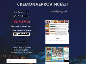 cremonaeprovincia.it