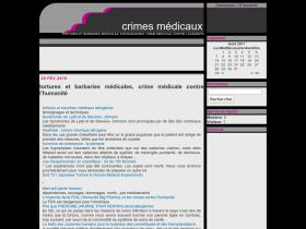 crimemedical.sosblog.fr