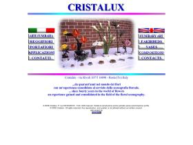 cristalux.to.it