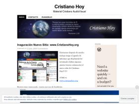 cristianohoy.wordpress.com