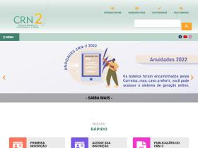 crn2.org.br