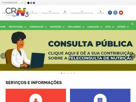 crn3.org.br