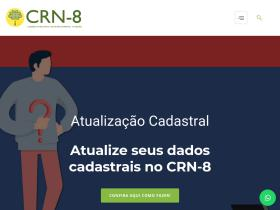 crn8.org.br