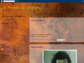 cronpm.blogspot.mx