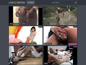 crossdressingsexorgy.livesexbook.com
