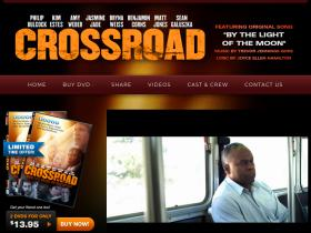 crossroadmovie.com