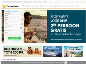 cruises.thomascook.be