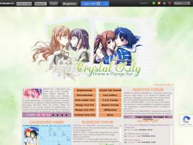 crystal-lily.forumfree.it