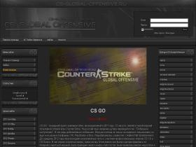 cs-global-offensive.ru