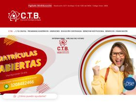 ctb.edu.co