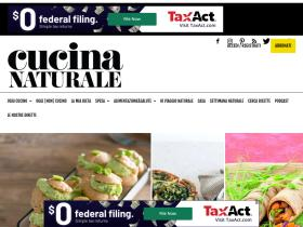 cucina-naturale.it