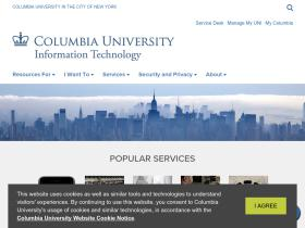 cuit.columbia.edu
