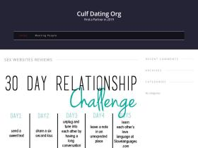 culf.org.uk