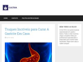 cultiva.org.br