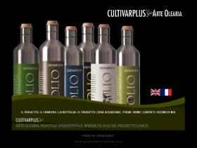 cultivarplus.it