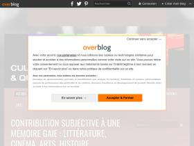 culture-et-debats.over-blog.com