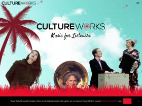 cultureworks.at