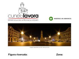 cuneolavora.it