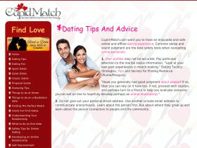 cupid-match.com