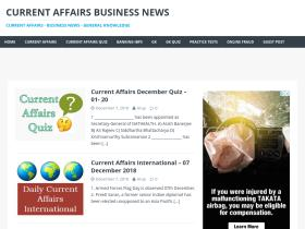 currentaffairs-businessnews.com