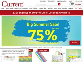 currentcatalog.com