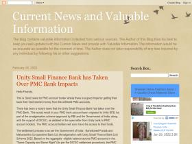 currentnewsandinformation.blogspot.in
