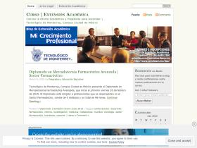 cursoccm.wordpress.com