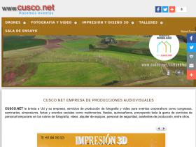 cusco.net
