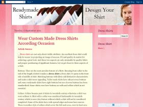 custom-dressing.blogspot.com