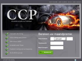 customcarpolis.nl