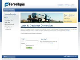 customer.ferrellgasconnect.com
