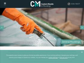 custommouldings.co.uk