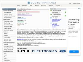 custompartnet.com