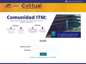 cvirtual.itm.edu.co