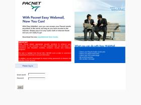 cw2.web.pacific.net.sg