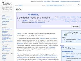 cy.wiktionary.org
