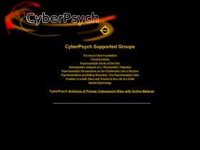 cyberpsych.org